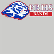 PR-Band Decal